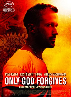 affiche-de-only-god-forgives-10901721hurej