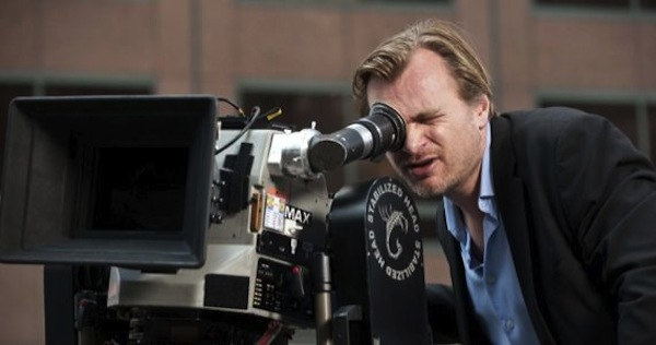 christopher-nolan-interstellar-release-date