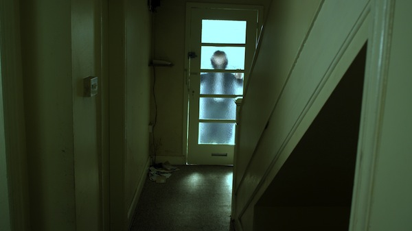 citadel-movie-kid-at-door