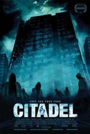 citadel-movie-poster
