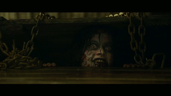 evil-dead-2013-review-top-10-horror-4