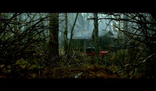 evil-dead-the-cabin-in-the-woods