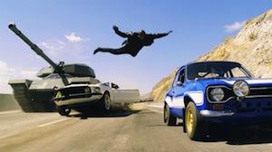 fast-furious-6-car-jump-625x1000