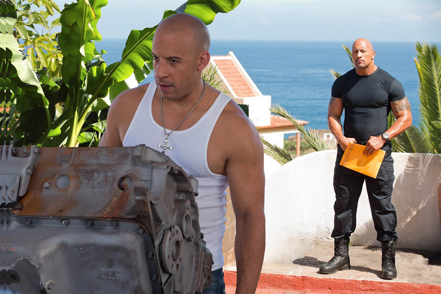fast-furious-6-vin-diesel-the-rock