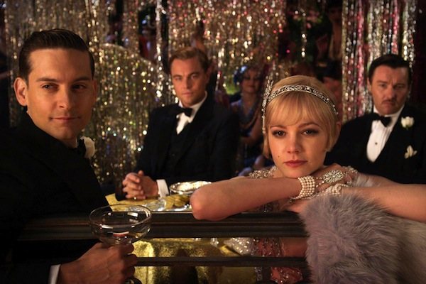 gatsby-le-magnifique-tobey-maguire-carey-mulligan