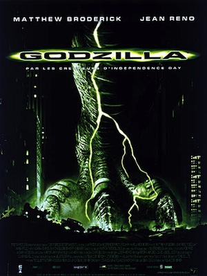godzilla-1998-film-2524