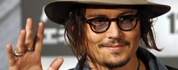 johnny-depp-sort-du-casting-de-black-mass-631x250