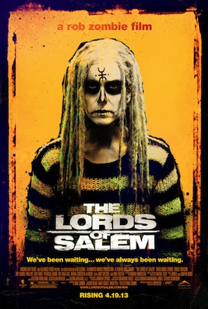 lords-of-salem-poster1