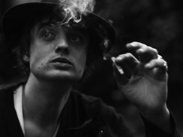 pete_doherty3