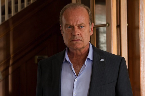 picture-of-kelsey-grammer-in-boss-large-picture-number-6