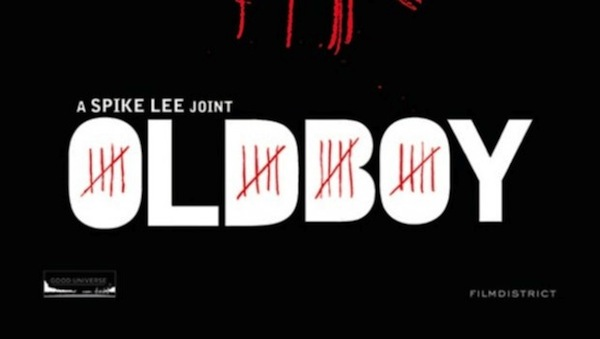 poster-oldboy-spike-lee-620x350