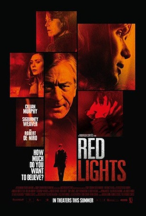 red-lights-poster-2
