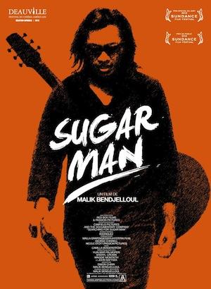 sugar-man-bendjelloul