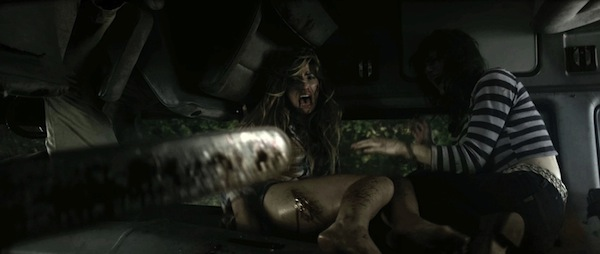 texas-chainsaw-3d-pic07