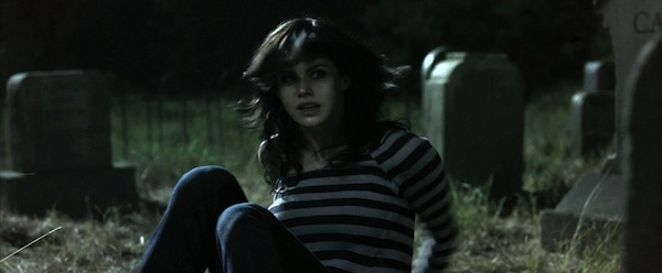 texas-chainsaw-3d-still06