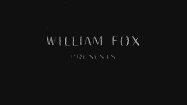 1fox avant 30 williamfox1
