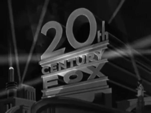 3fox à partir de 35 post fusion avec twenthief century de zanuck