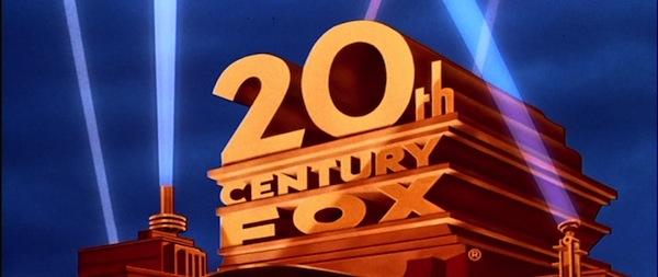 5fox 81 a 93 saufv 70-71 sans logo mais critiques et retour du logo