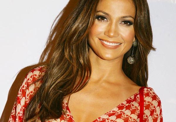 Aint-It-Funny-Jennifer-Lopez