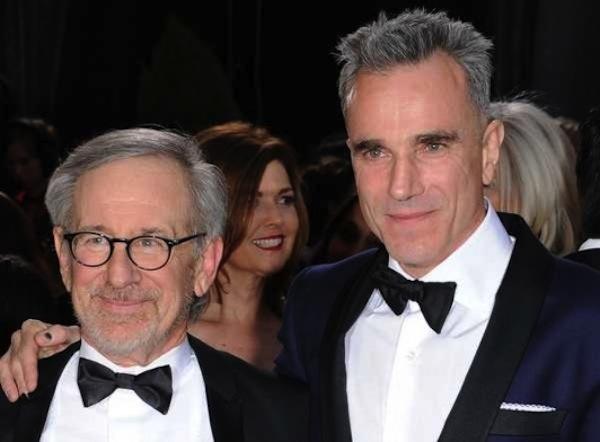 Apres-Lincoln-Daniel-Day-Lewis-retrouve-Steven-Spielberg_portrait_w532