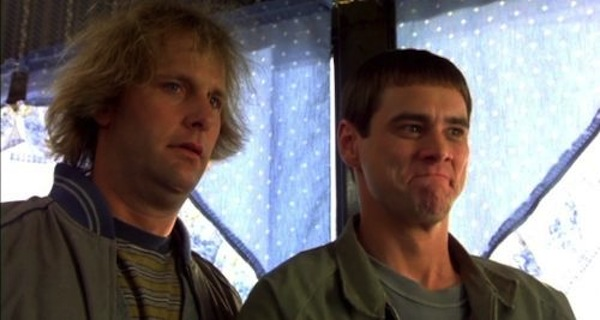 Dumb-and-Dumber-1994-Movie-Picture-01