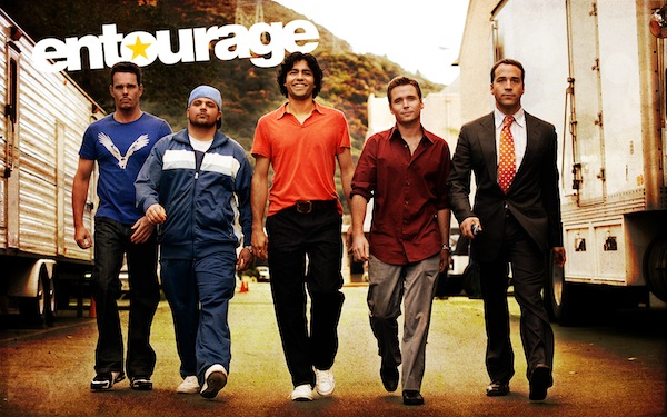 Entourage2