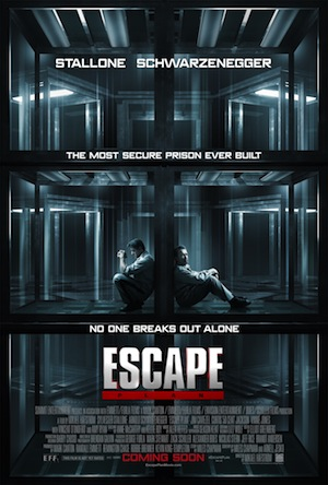 Escape-Plan-Affiche-USA-1