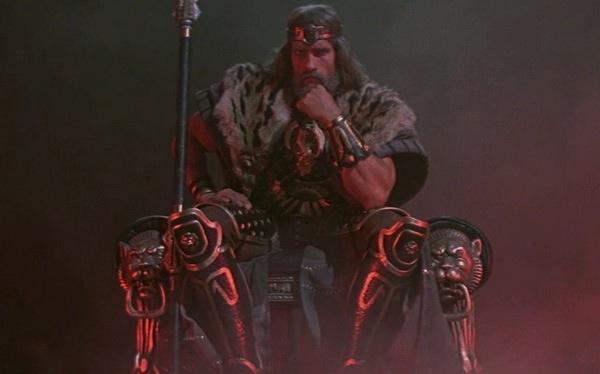 La-Legende-de-Conan