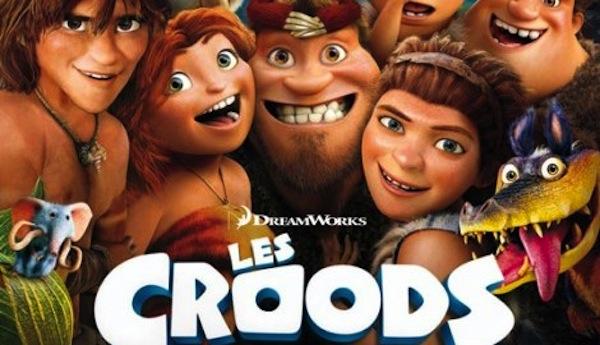 La-sortie-ciné-Les-Croods-e1365783252536