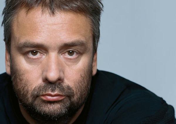 Luc-Besson-probleme