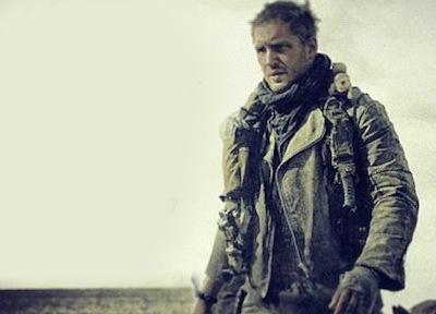 Mad-Max-Fury-Road-First-Pic
