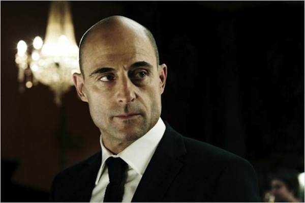 Mark-Strong-le-Lex-Luthor-ideal-selon-Zack-Snyder_portrait_w532
