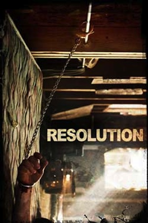 Resolution-2012-movie