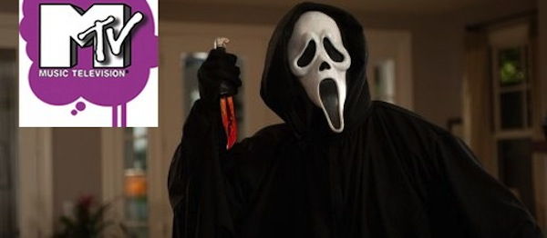 Scream-TV-Show-MTV-516x225