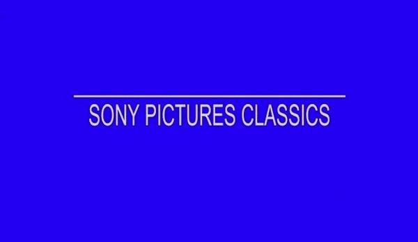 Sony-Pictures-Classics-e1366320759463