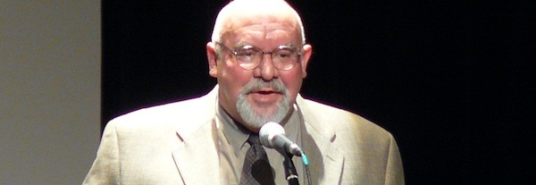 Stuart_Gordon_2008