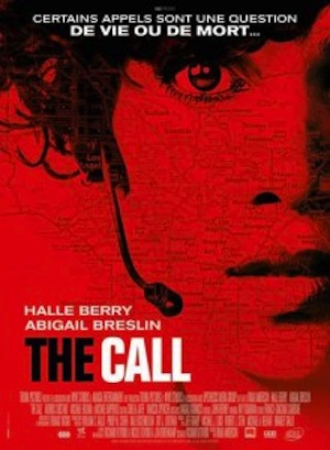 The-Call-affiche-francaise-Halle-Berry1-220x300