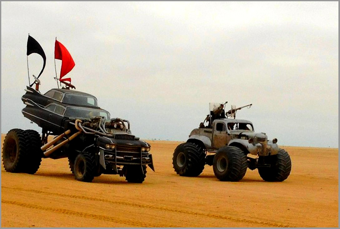 Tournage+Mad+Max+4+(fury+road)+(1)