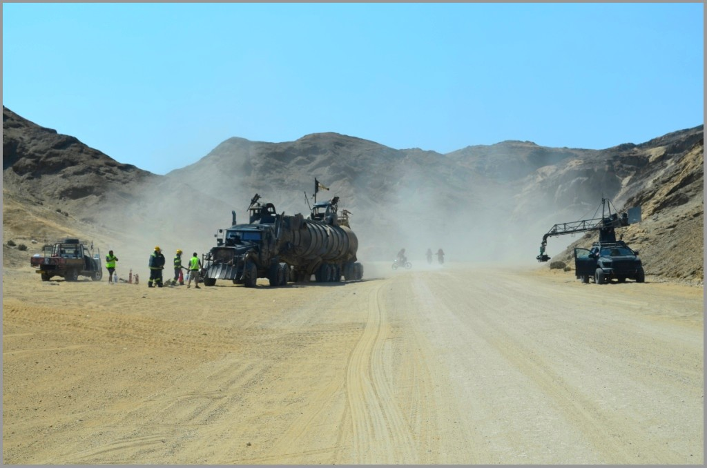Tournage+Mad+Max+4+(fury+road)+(12)