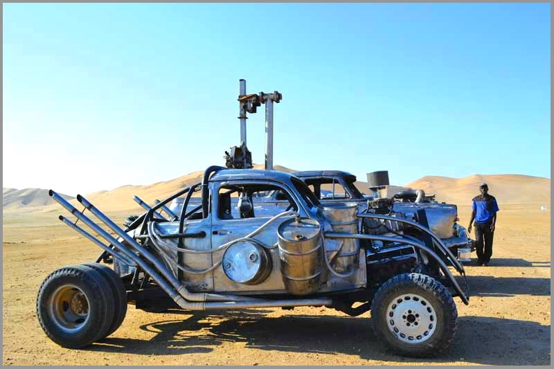 Tournage+Mad+Max+4+(fury+road)+(5)