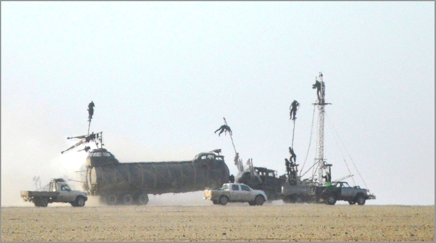 Tournage+Mad+Max+4+(fury+road)+(9)