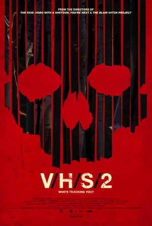 VHS-2-poster-1