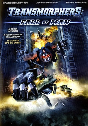 affiche-Transmorphers-Fall-of-Man-2009-1