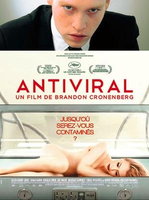 affiche-antiviral-2012-2