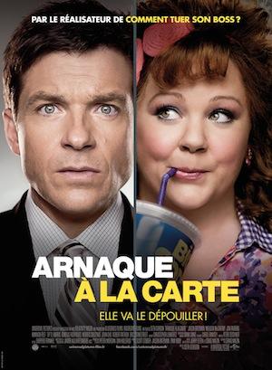 arnaque_a_la_carte,3