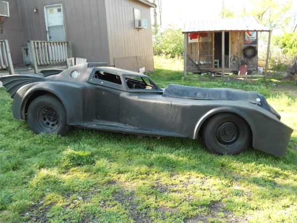 batmobile-on-craigslist-1