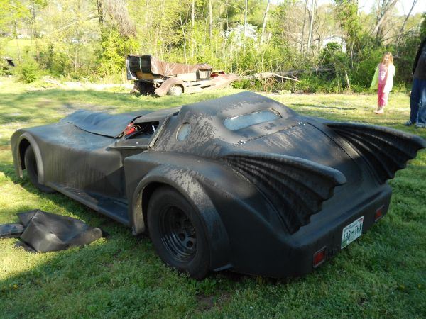 batmobile-on-craigslist-3