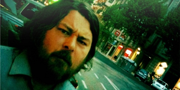 ben-wheatley-interview-freak-shift-toronto