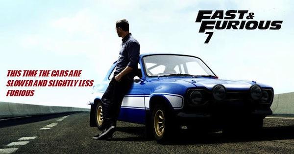 fast-7a
