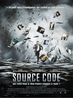 film_Source_Code